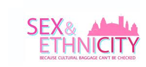 sex and ethnicity logo