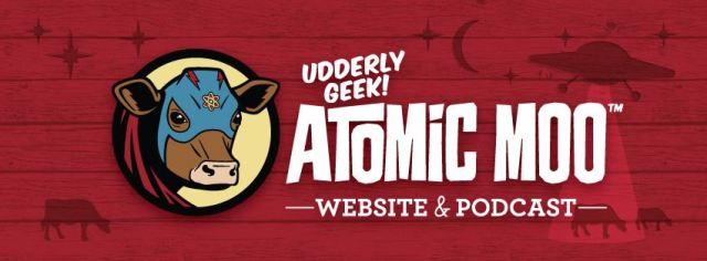 Atomic Moo