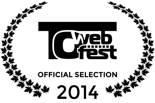 towebfest