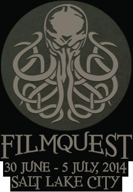 FilmQuestTest4