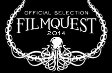 filmquest laurels
