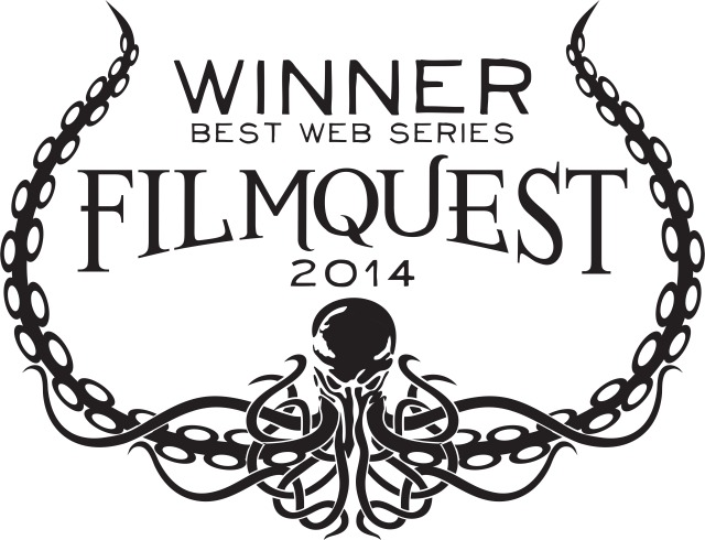 Winner best webseries