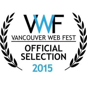 Vanwebfest