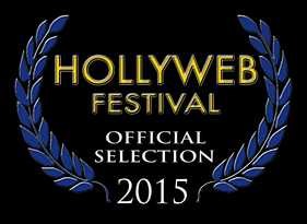 hollyweb laurels